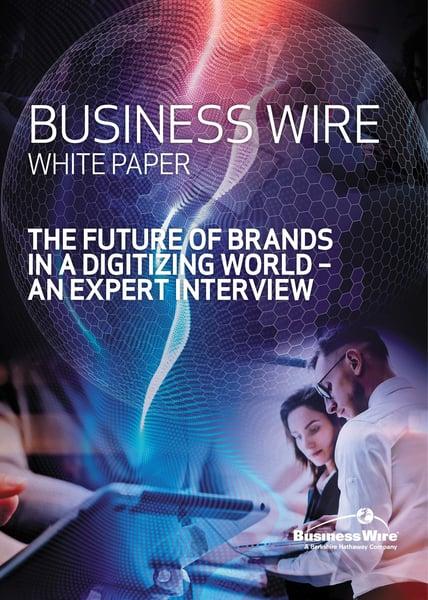 White Paper Brands Cover_web